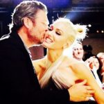 Blake Shelton Gwen Stefani The Voice Wedding Off